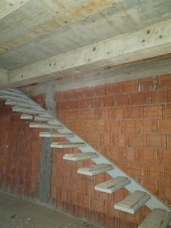 Casa 6 camere in Dumbravita - ID V145 19