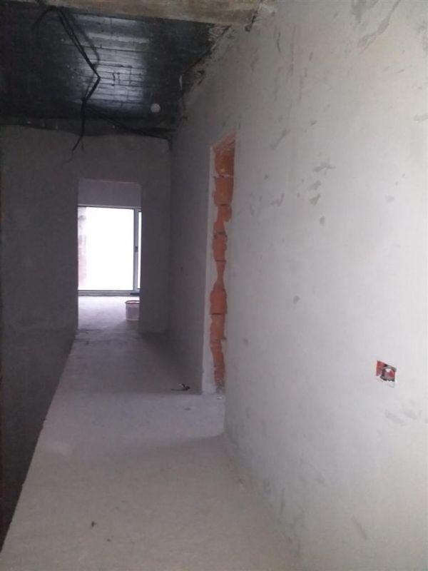 Casa 6 camere in Dumbravita - ID V145 21