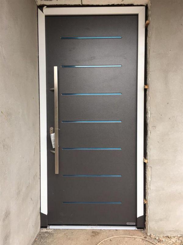 Casa 6 camere in Dumbravita - ID V145 23