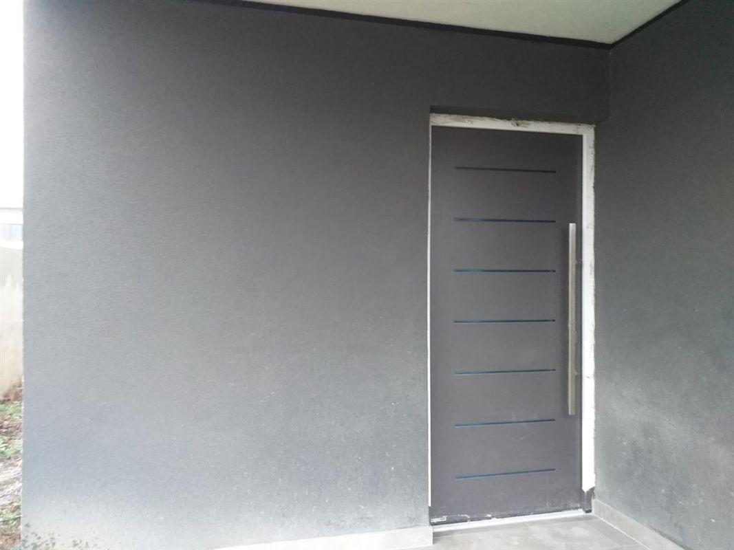 Casa 6 camere in Dumbravita - ID V145 25