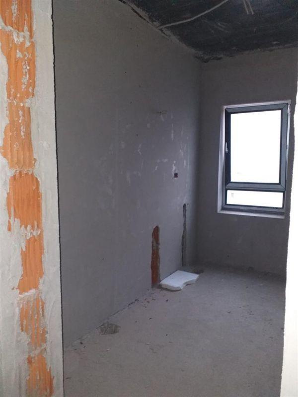 Casa 6 camere in Dumbravita - ID V145 26