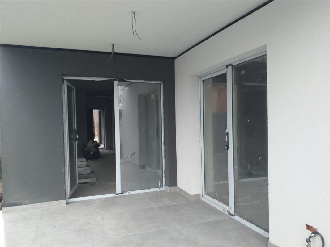 Casa 6 camere in Dumbravita - ID V145 28