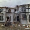 Casa tip duplex 5 camere de vanzare in Mosnita Noua thumb 1