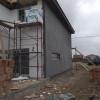 Casa tip duplex 5 camere de vanzare in Mosnita Noua thumb 2