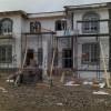 Casa tip duplex 5 camere de vanzare in Mosnita Noua thumb 9