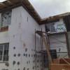 Casa tip duplex 5 camere de vanzare in Mosnita Noua thumb 10