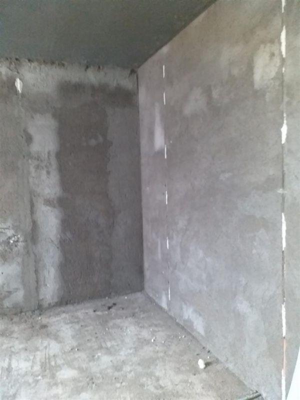 Casa tip duplex 5 camere de vanzare in Mosnita Noua 3