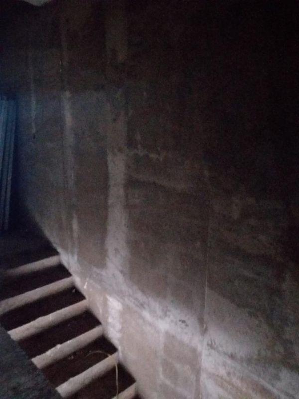 Casa tip duplex 5 camere de vanzare in Mosnita Noua 8