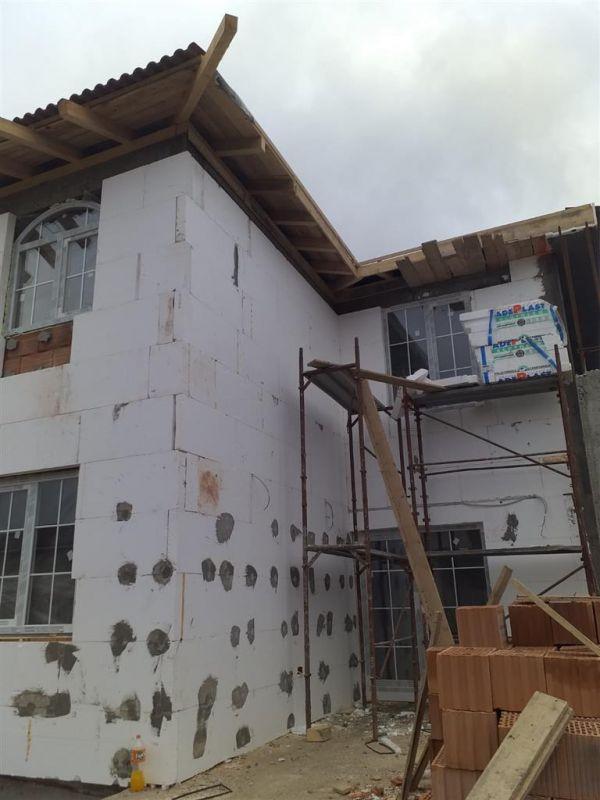 Casa tip duplex 5 camere de vanzare in Mosnita Noua 10