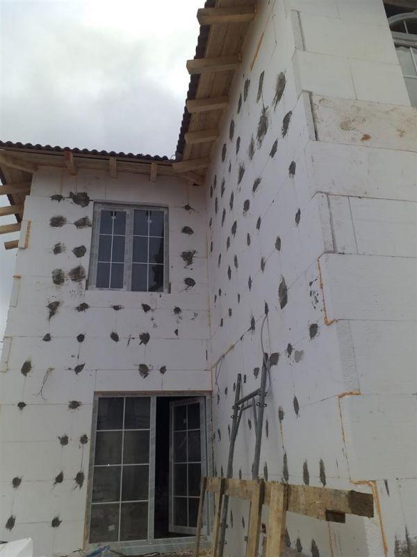 Casa tip duplex 5 camere de vanzare in Mosnita Noua 12