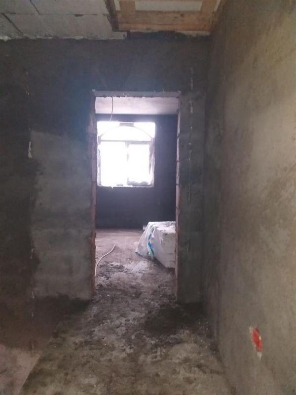 Casa tip duplex 5 camere de vanzare in Mosnita Noua 15
