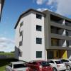1 camere + terasa de vanzare in GIROC- ID V98 thumb 12