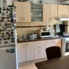 Apartament 2 camere Calea Sagului - ID V398 thumb 1