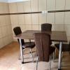 Apartament 2 camere Calea Sagului - ID V398 thumb 3
