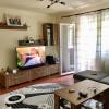 Apartament 2 camere Calea Sagului - ID V398 thumb 6
