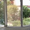 Apartament 2 camere Calea Sagului - ID V398 thumb 10