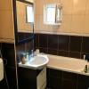 Apartament 2 camere Calea Sagului - ID V398 thumb 11