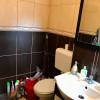 Apartament 2 camere Calea Sagului - ID V398 thumb 12