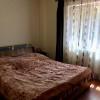 Apartament 2 camere Calea Sagului - ID V398 thumb 15