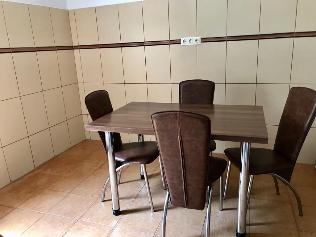 Apartament 2 camere Calea Sagului - ID V398 3