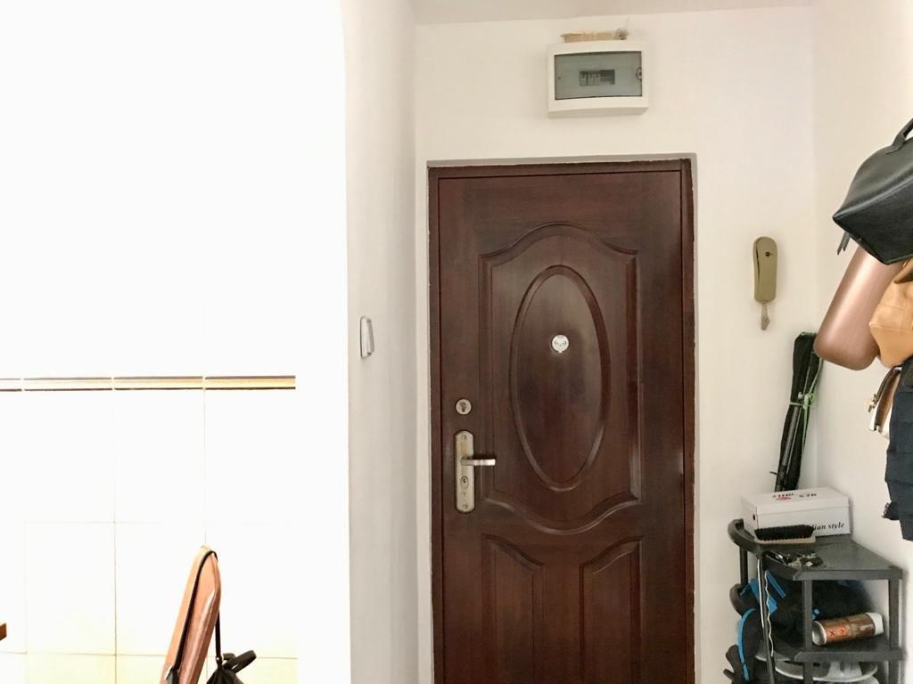 Apartament 2 camere Calea Sagului - ID V398 4