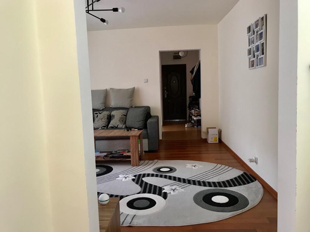 Apartament 2 camere Calea Sagului - ID V398 5