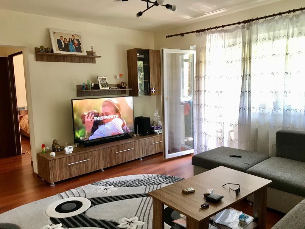 Apartament 2 camere Calea Sagului - ID V398 6