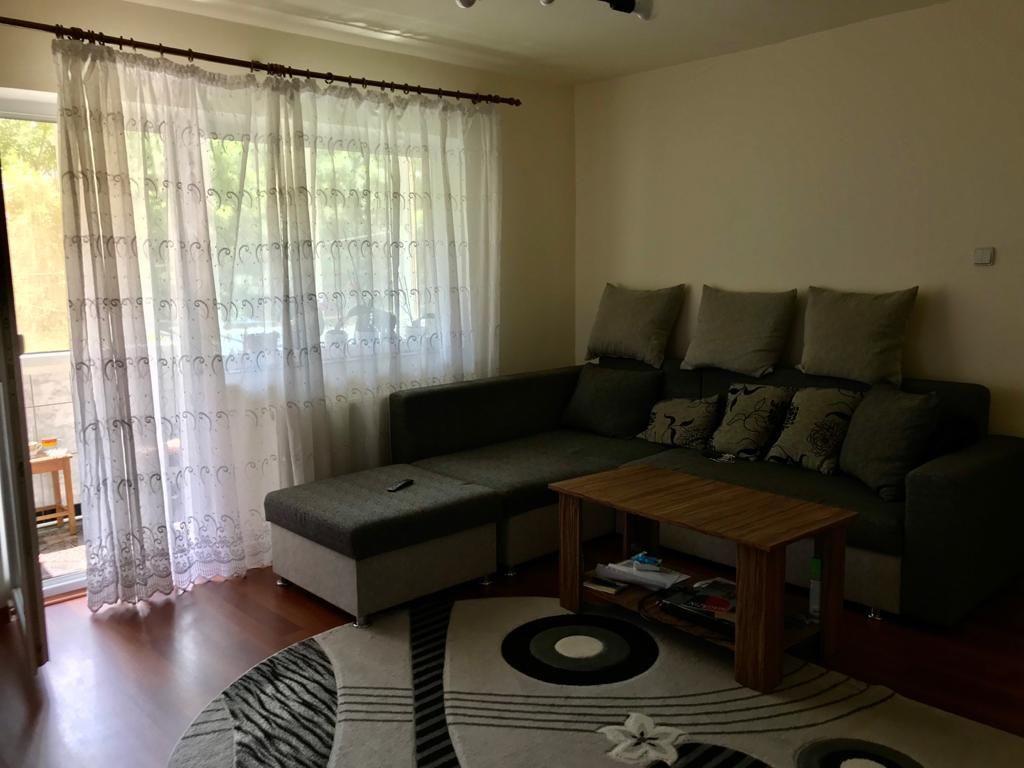 Apartament 2 camere Calea Sagului - ID V398 8