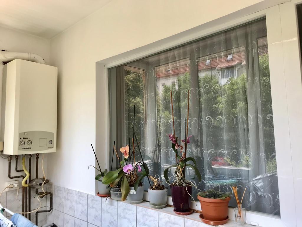 Apartament 2 camere Calea Sagului - ID V398 9