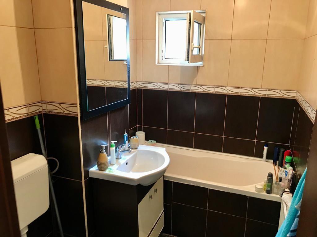 Apartament 2 camere Calea Sagului - ID V398 11