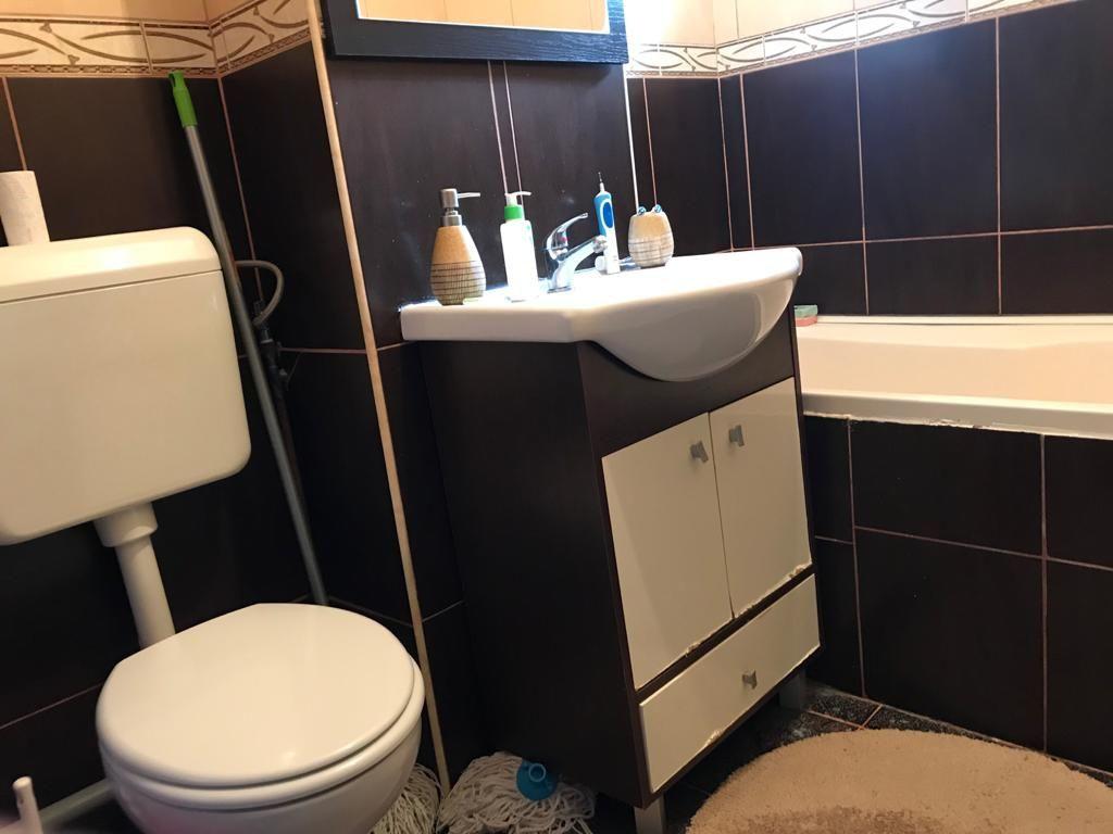 Apartament 2 camere Calea Sagului - ID V398 13