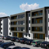 2 camere terasa + curte de vanzare in GIROC - ID V97 thumb 4