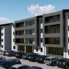 Apartament cu 1 camera terasa + curte de vanzare in GIROC - ID V95 thumb 9