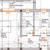 Apartament cu 1 camera+terasa de vanzare in GIROC - ID V72 thumb 3