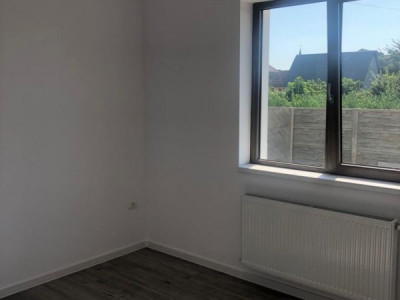 Apartament cu 1 camera + terasa de vanzare in GIROC- ID V71