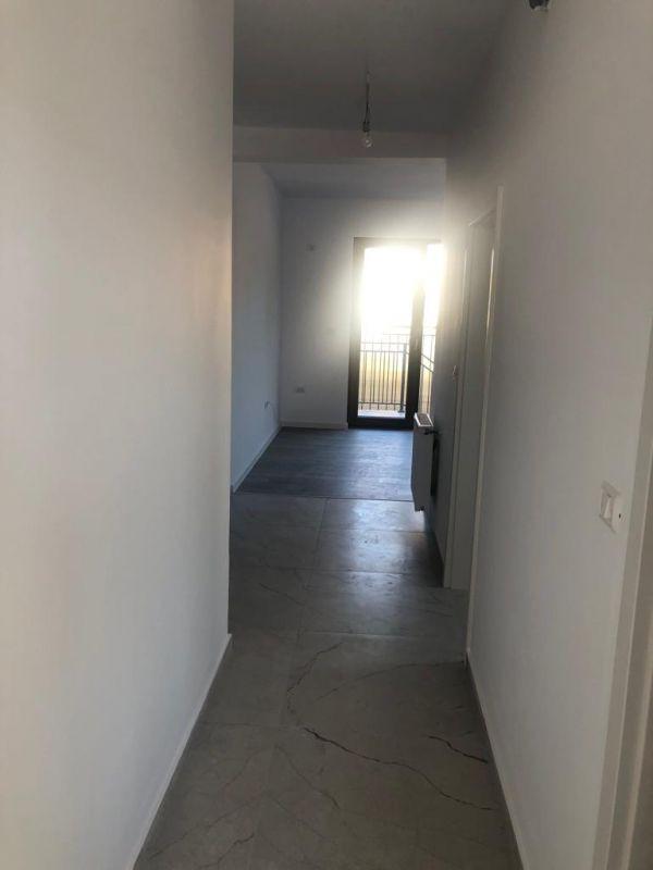 Apartament 2 camere de vanzare in GIROC- ID V68 14