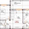 2 camere de vanzare terasa in GIROC - ID V66 thumb 11