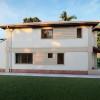 Casa tip duplex 4 camere de vanzare Mosnita Noua - ID V387 thumb 3