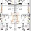 Casa tip duplex 4 camere de vanzare Mosnita Noua - ID V387 thumb 7