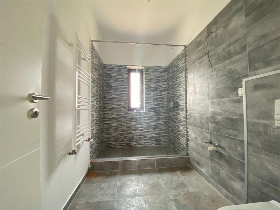 Apartament 3 camere de vanzare in GIROC - ID V19 2