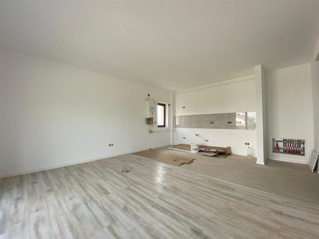 Apartament 2 camere INTABULAT in GIROC - ID V18 5