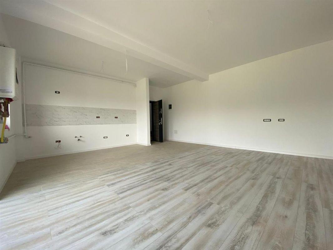 Apartament 2 camere INTABULAT in GIROC - ID V18 14