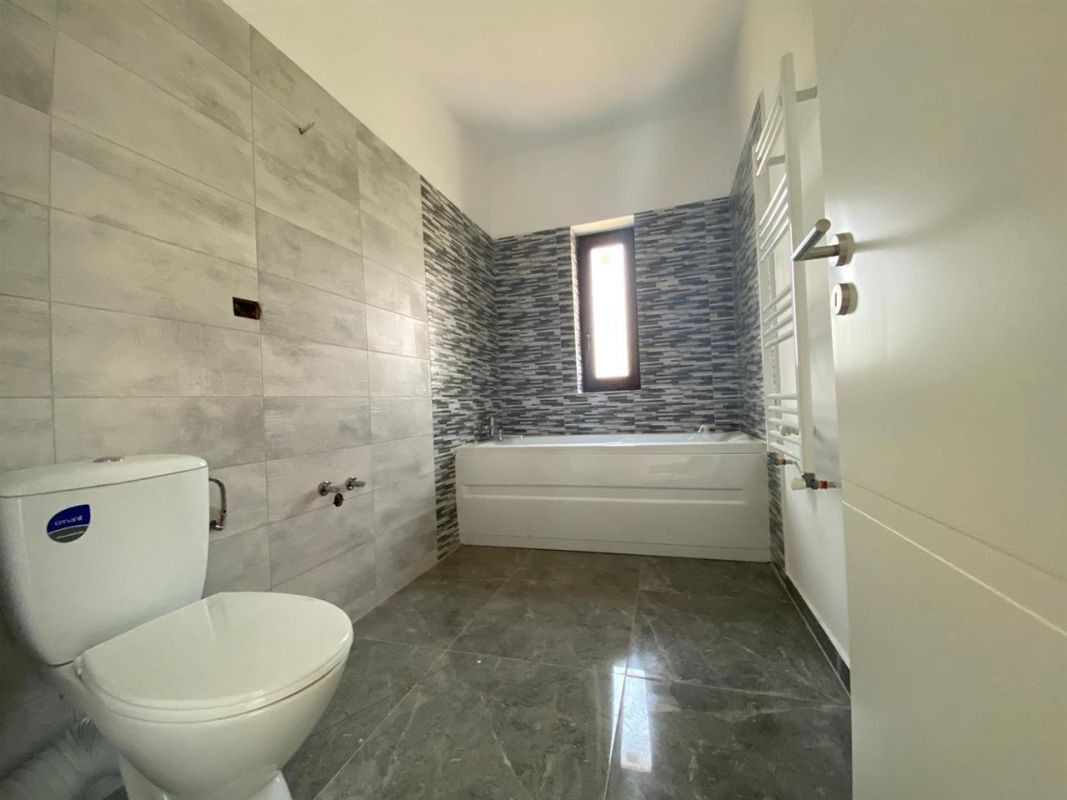 Apartament 2 camere INTABULAT in GIROC - ID V18 16