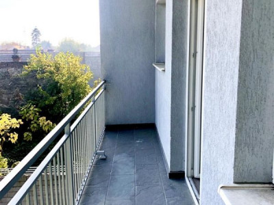 Apartament 3 camere de vanzare zona LUNEI- ID V14