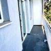 Apartament 3 camere de vanzare zona LUNEI- ID V14 thumb 21