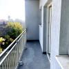 Apartament 3 camere de vanzare zona LUNEI- ID V14 thumb 22