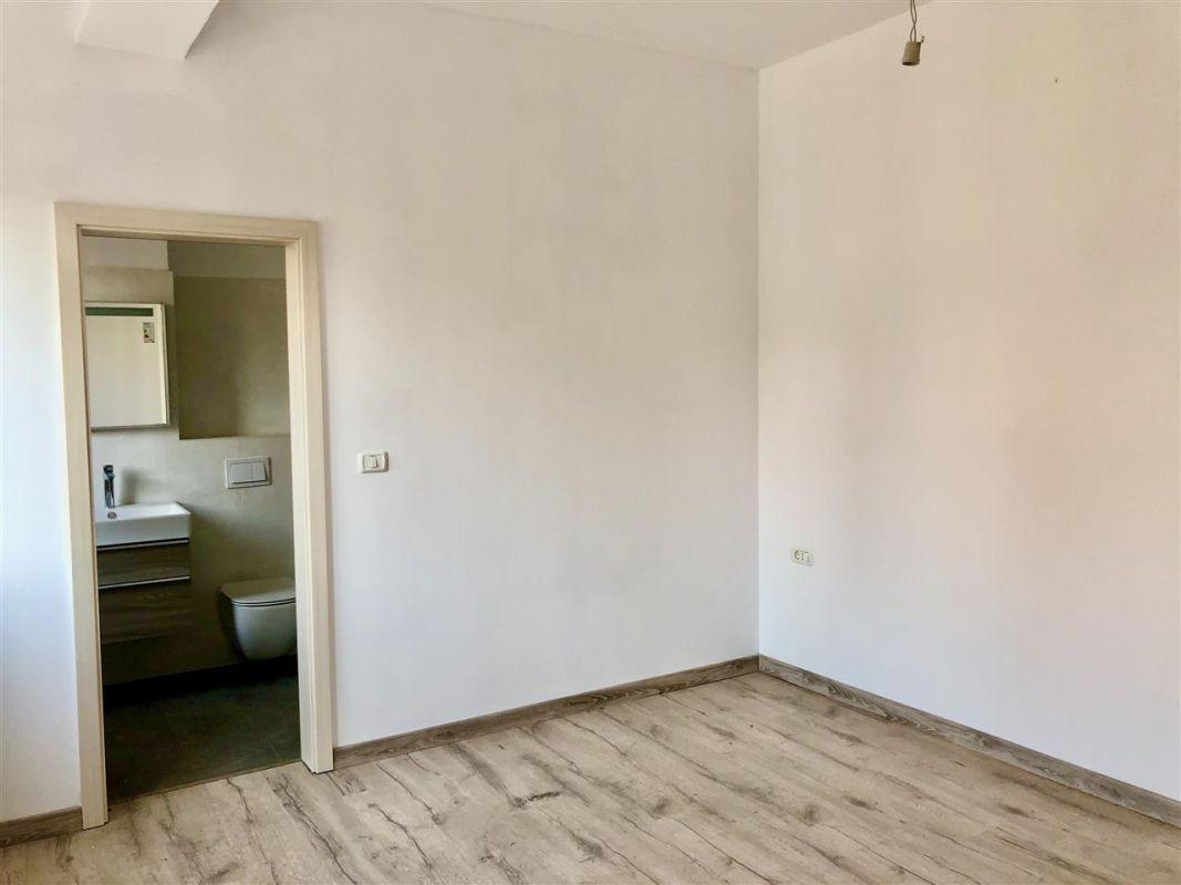 Apartament 3 camere de vanzare zona LUNEI- ID V14 9