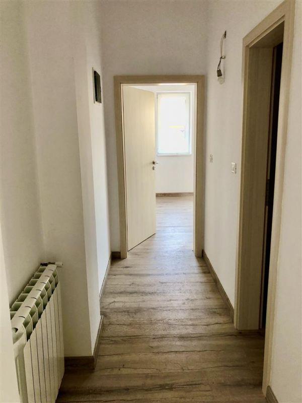 Apartament 3 camere de vanzare zona LUNEI- ID V14 12