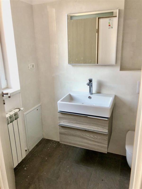 Apartament 3 camere de vanzare zona LUNEI- ID V14 19