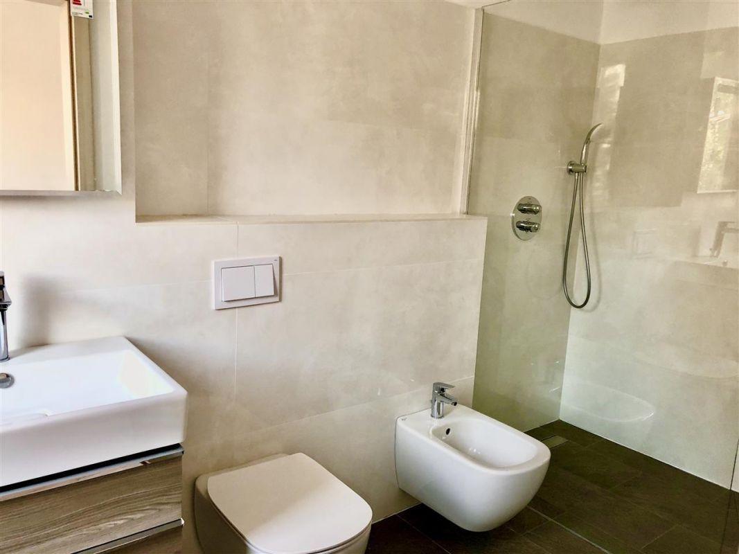 Apartament 3 camere de vanzare zona LUNEI- ID V14 20
